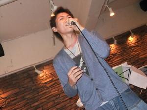 ボイストレーニング-ボーカル (4)