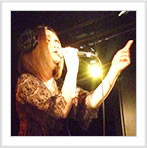 grand prix-kobayashi