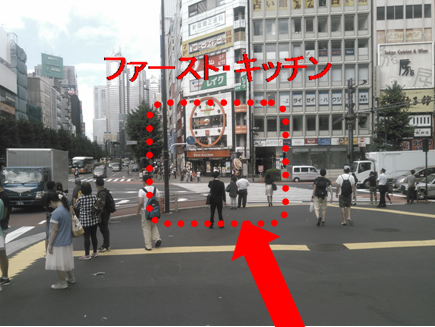 shinjyuku_hare05