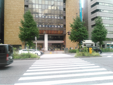 shinjyuku_hare08